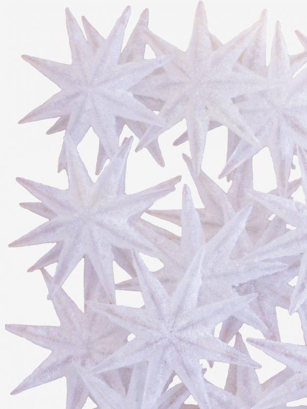 weihnachtssterne-acrylsterne-geeist-transparent-weiss