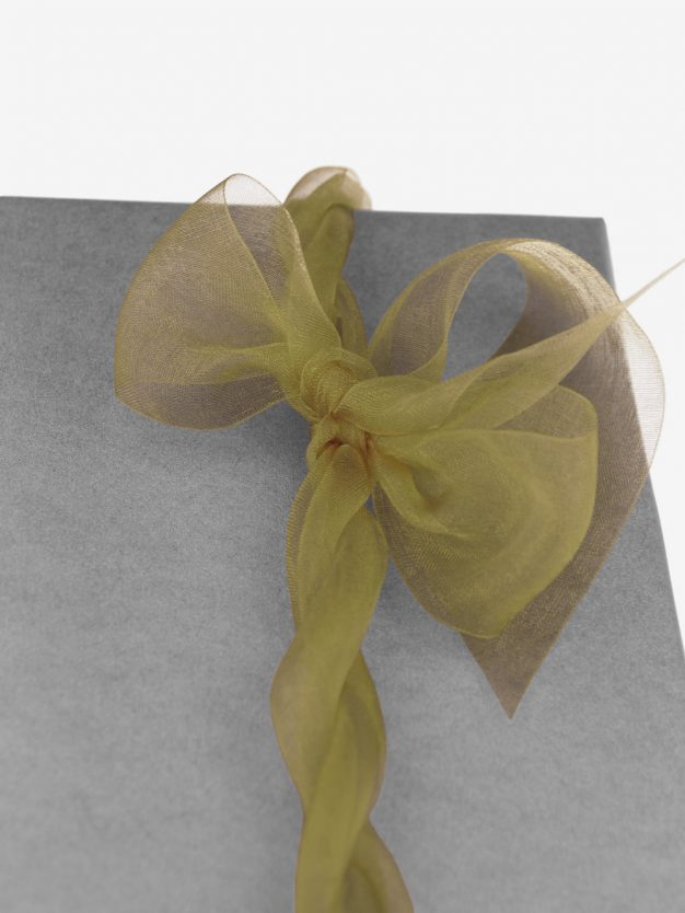 organzaband-breit-gewebt-bronze-hochwertig