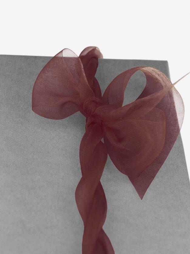 organzaband-breit-gewebt-braun-hochwertig