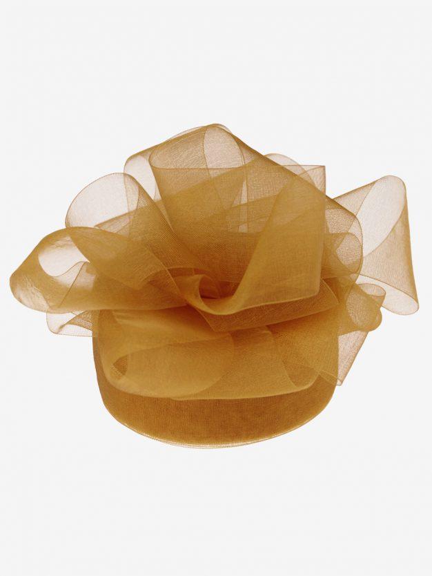 chiffonband-breit-gewebt-gold-hochwertig