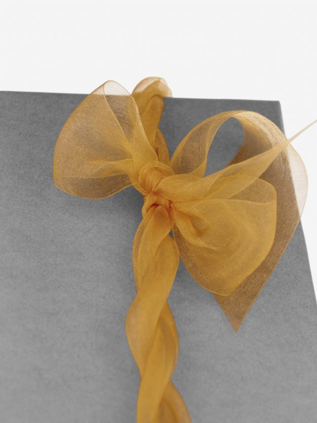organzaband-breit-gewebt-gold-hochwertig