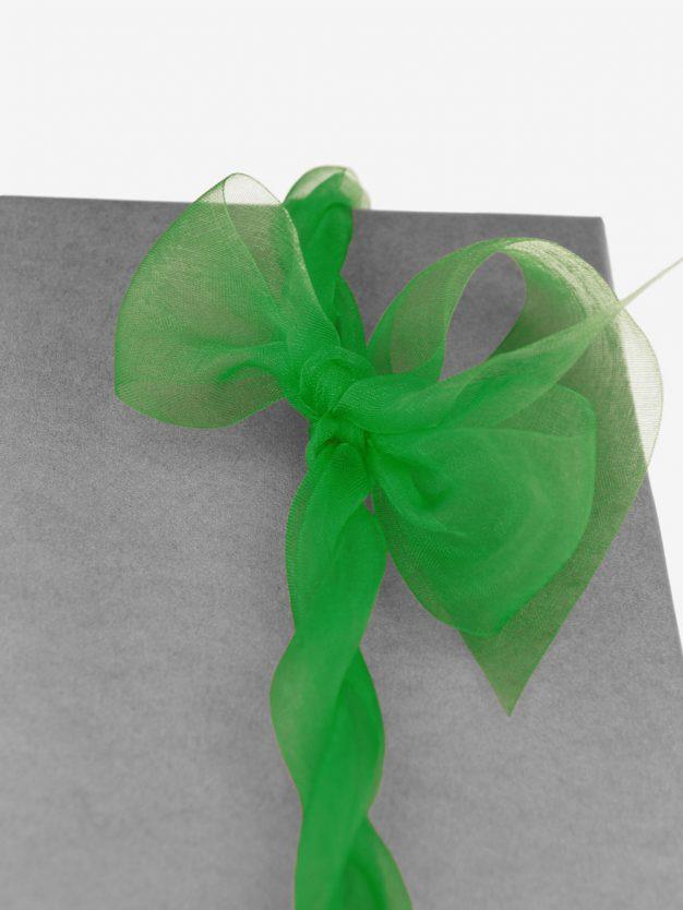 organzaband-breit-gewebt-grasgrün-hochwertig