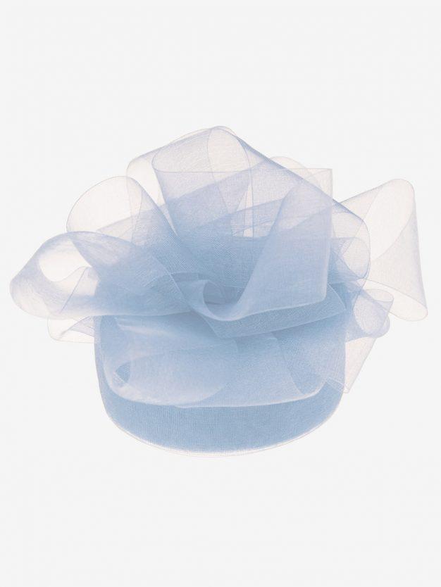 chiffonband-breit-gewebt-hellblau-hochwertig