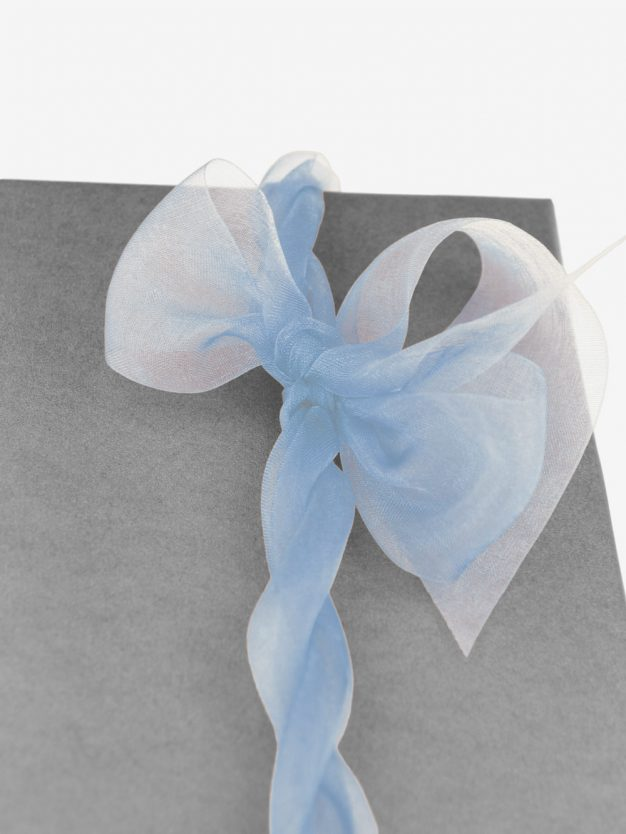 organzaband-breit-gewebt-hellblau-hochwertig