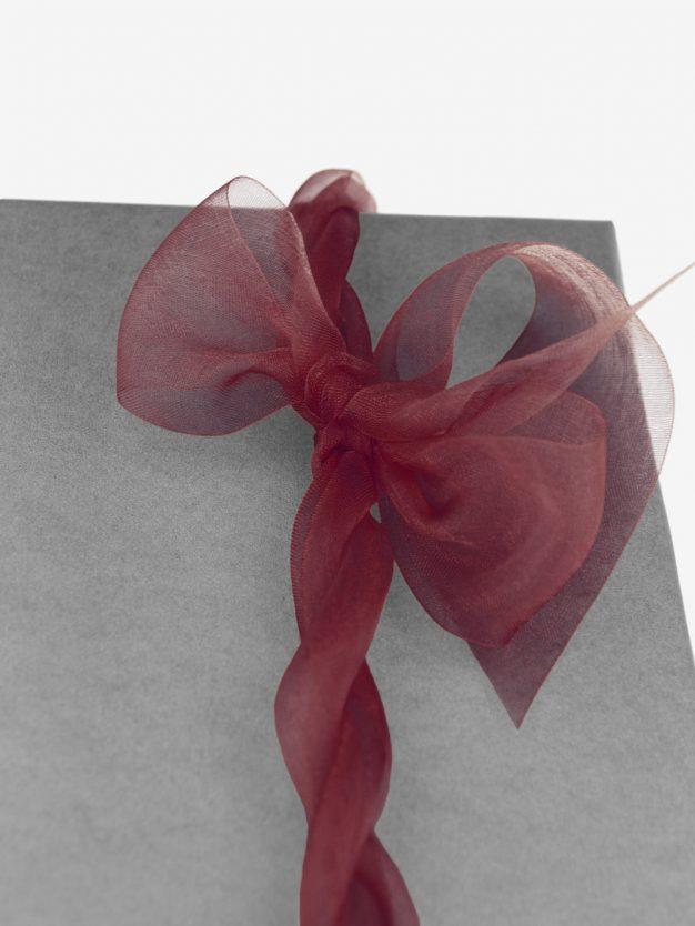 organzaband-breit-gewebt-korallenrot-hochwertig