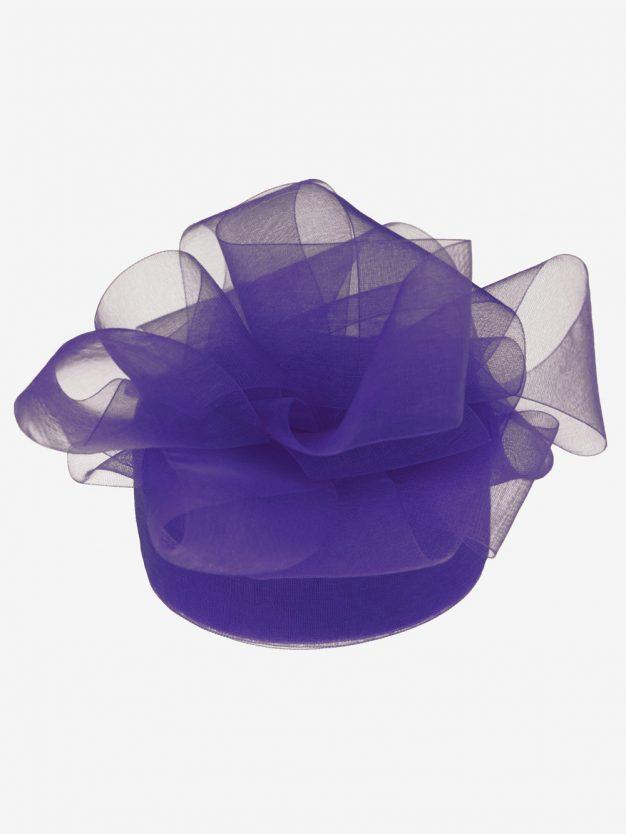 chiffonband-breit-gewebt-lila-hochwertig