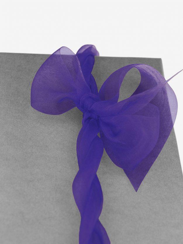 organzaband-breit-gewebt-lila-hochwertig