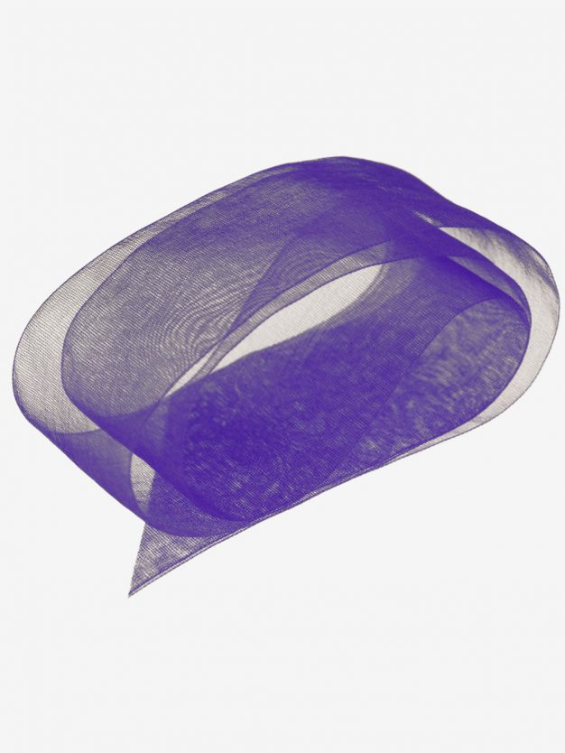 geschenkband-breit-gewebt-lila-hochwertig