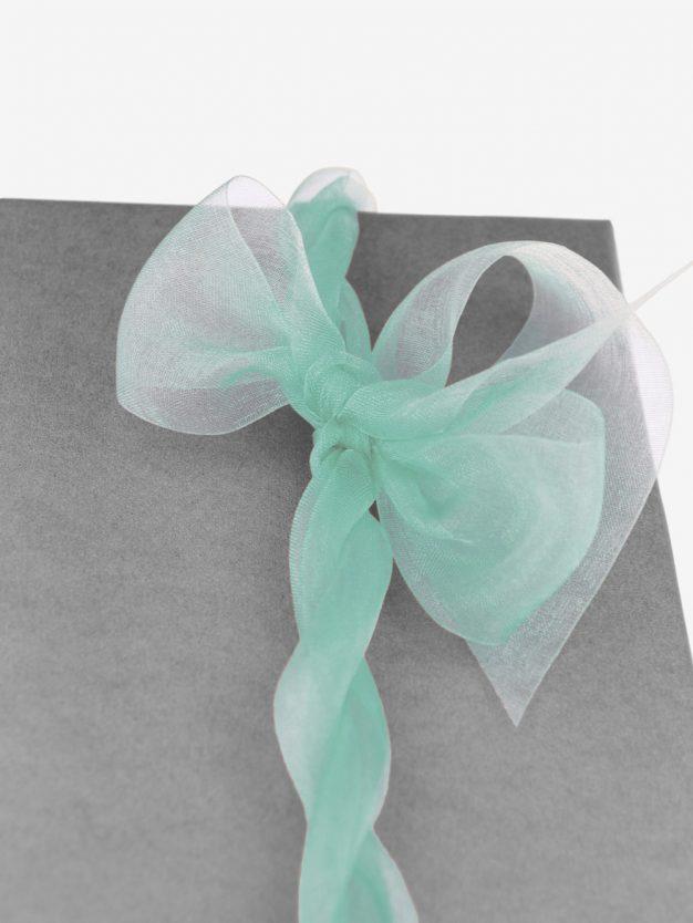 organzaband-breit-gewebt-mint-hochwertig