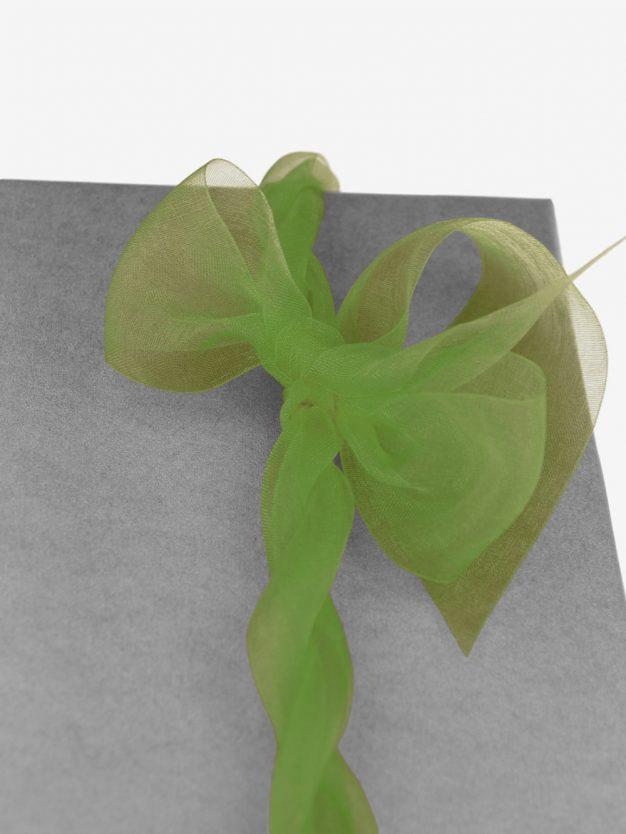 organzaband-breit-gewebt-oliv-gruen-hochwertig