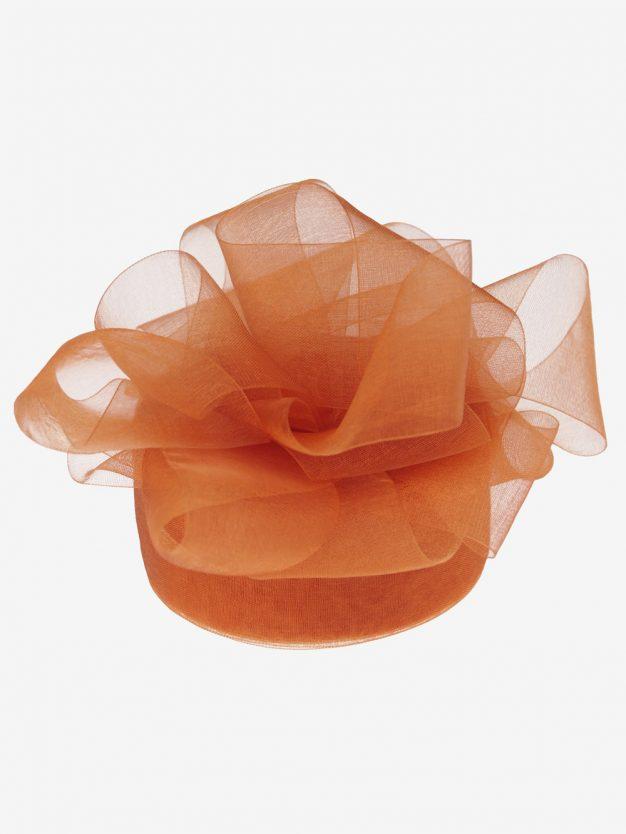 chiffonband-breit-gewebt-orange-hochwertig