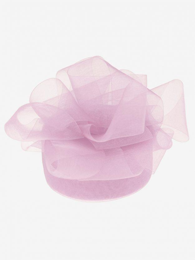 chiffonband-breit-gewebt-rosa-hochwertig