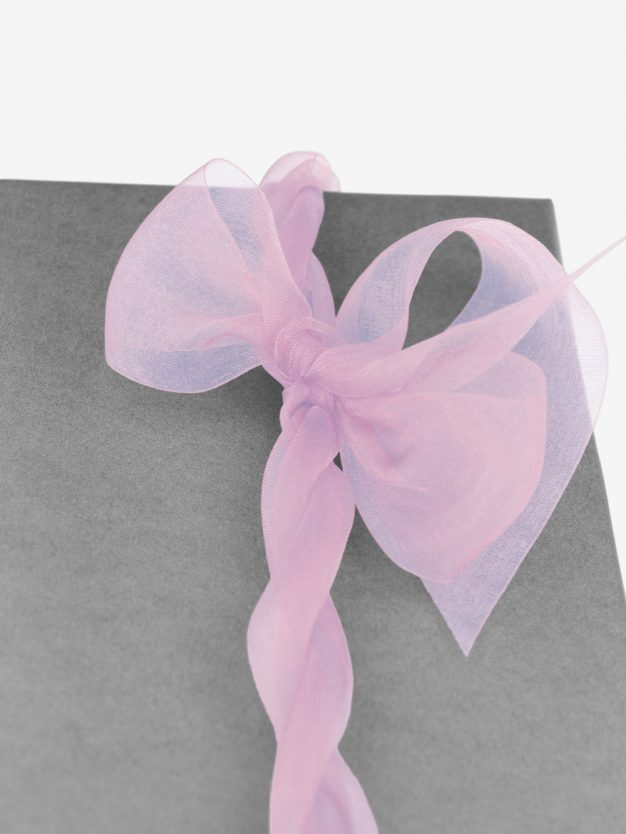organzaband-breit-gewebt-rosa-hochwertig