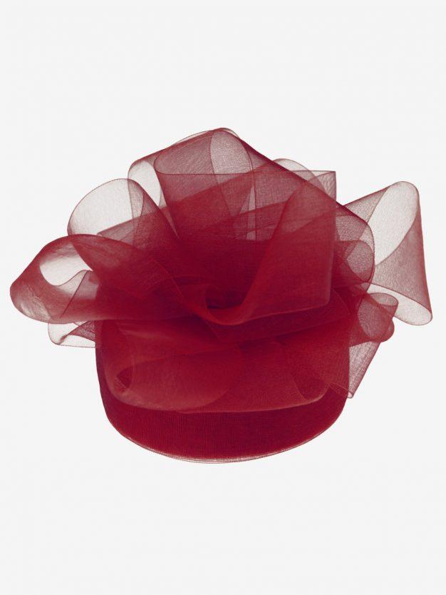chiffonband-breit-gewebt-rot-hochwertig