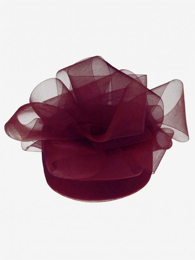 chiffonband-breit-gewebt-rubinrot-hochwertig