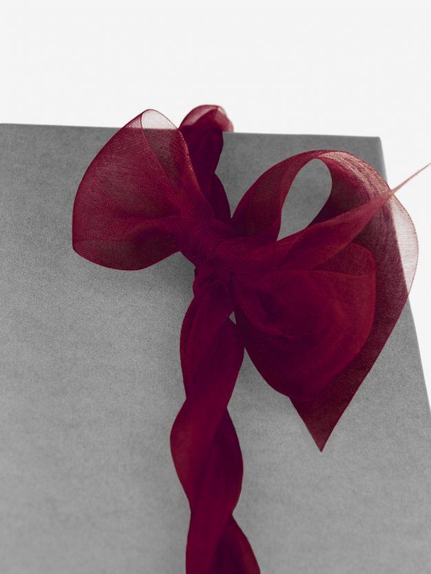 organzaband-breit-gewebt-bordeaux-rot-hochwertig