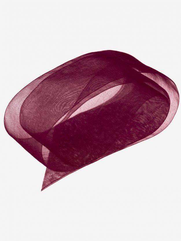 geschenkband-breit-gewebt-dunkelrot-hochwertig