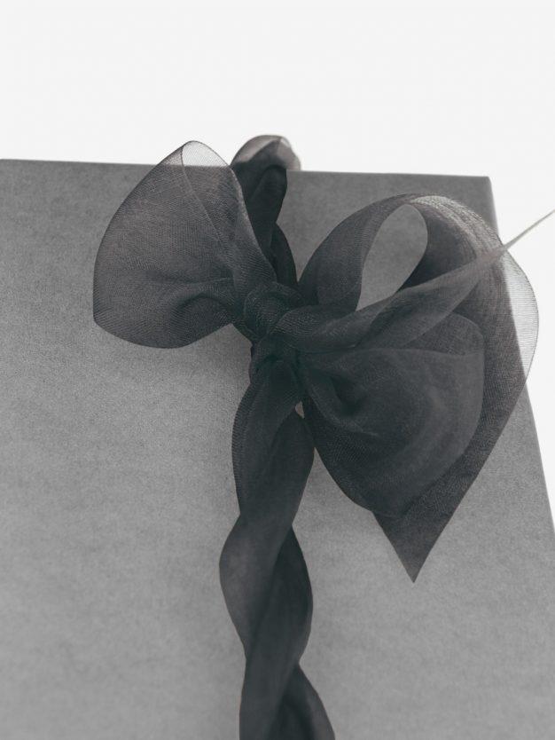 organzaband-breit-gewebt-schwarz-hochwertig