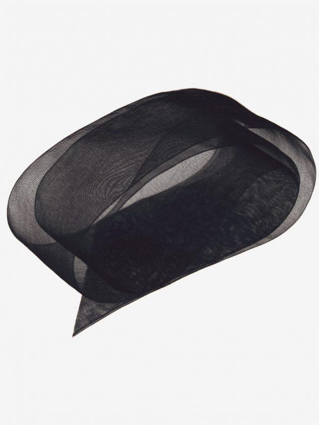 geschenkband-breit-gewebt-schwarz-hochwertig