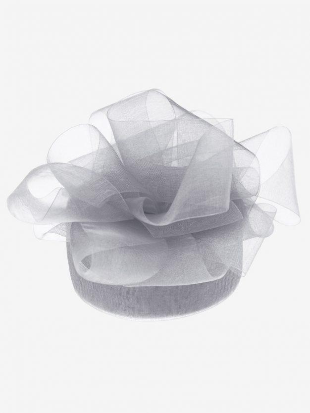 chiffonband-breit-gewebt-silber-hochwertig