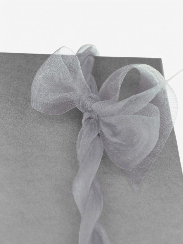 organzaband-breit-gewebt-silber-hochwertig