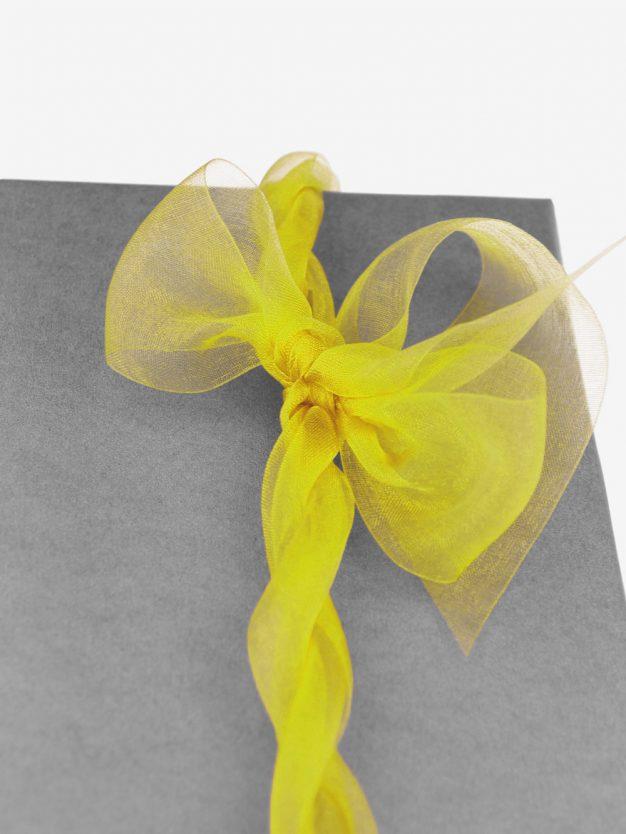 organzaband-breit-gewebt-gelb-hochwertig