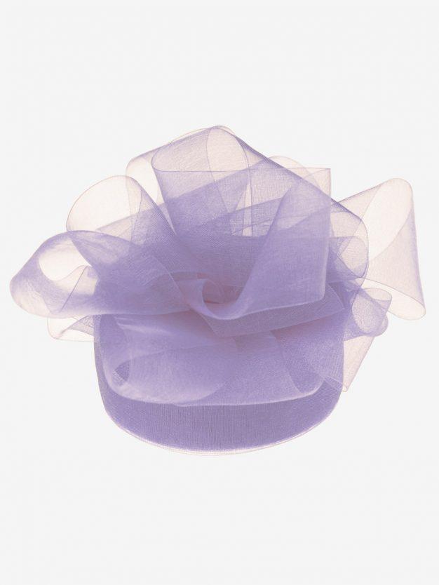 chiffonband-breit-gewebt-veilchen-hochwertig