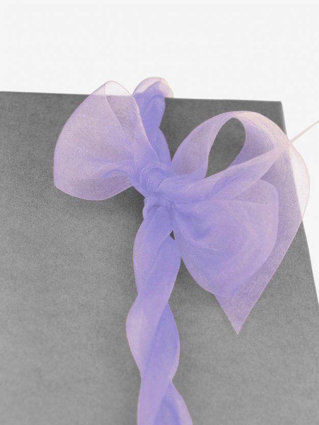 organzaband-breit-gewebt-veilchen-hochwertig
