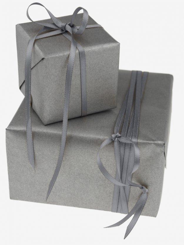 geschenkband-gewebt-anthrazit-schmal-hochwertig