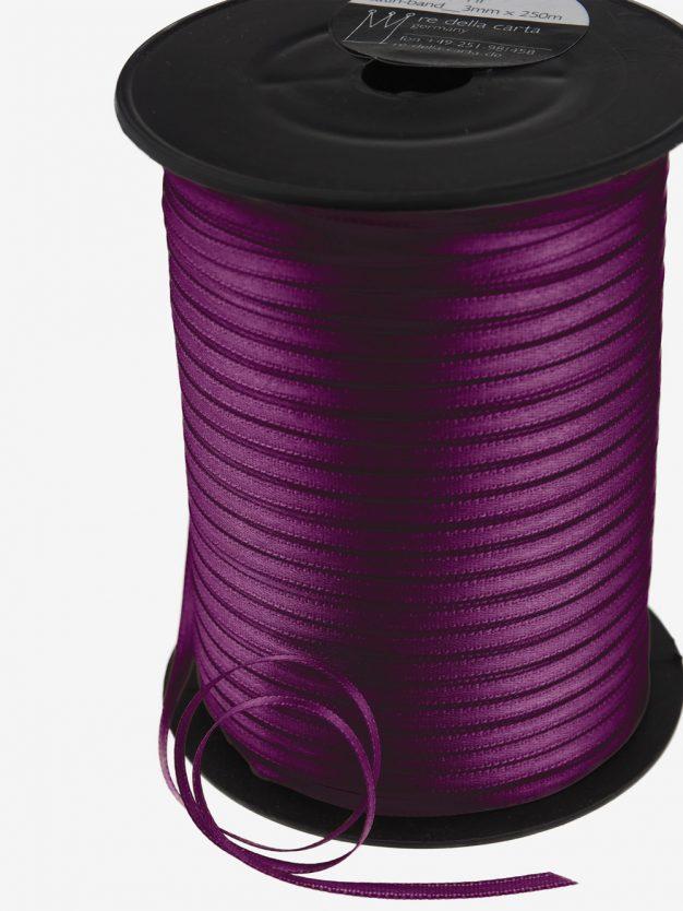 satinband-gewebt-aubergine-schmal-hochwertig