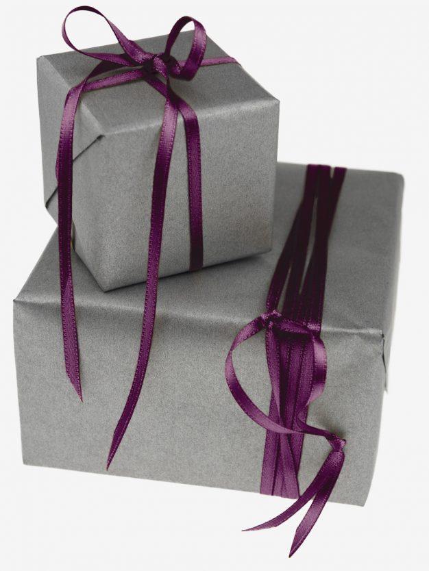 geschenkband-gewebt-aubergine-schmal-hochwertig