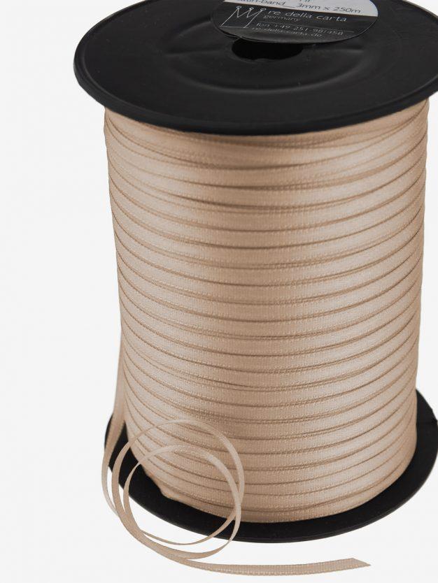 satinband-gewebt-beige-schmal-hochwertig