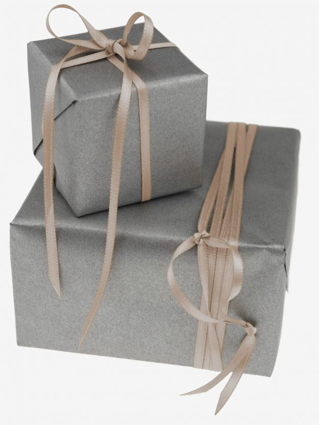 geschenkband-gewebt-beige-schmal-hochwertig