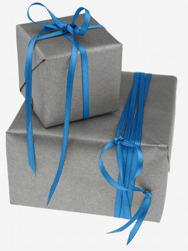 geschenkband-gewebt-blau-schmal-hochwertig