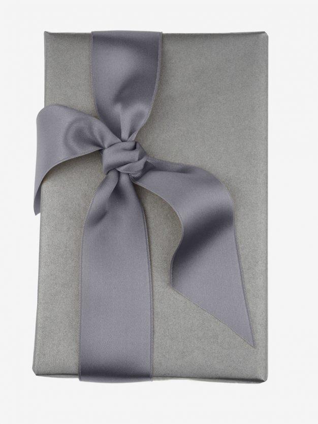 geschenkband-gewebt-grau-breit-hochwertig
