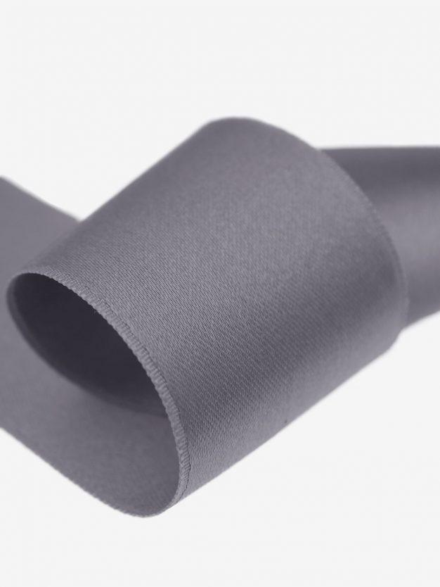 doppelsatin-gewebt-anthrazit-breit-hochwertig