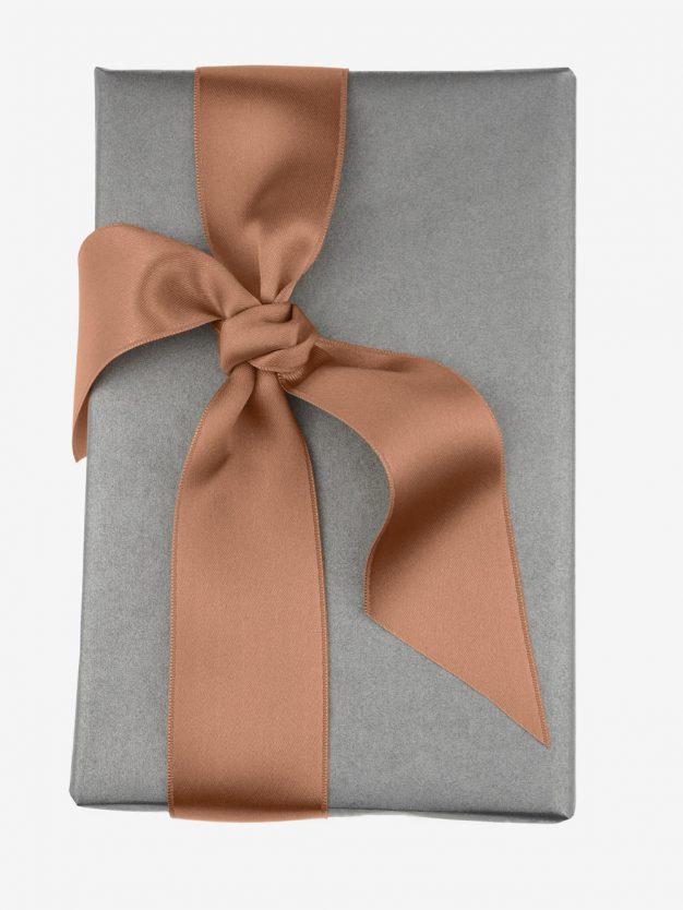 geschenkband-gewebt-kupfer-breit-hochwertig