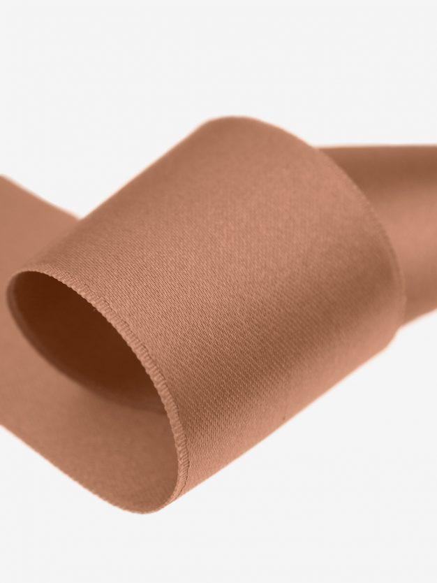 doppelsatin-gewebt-kupfer-breit-hochwertig