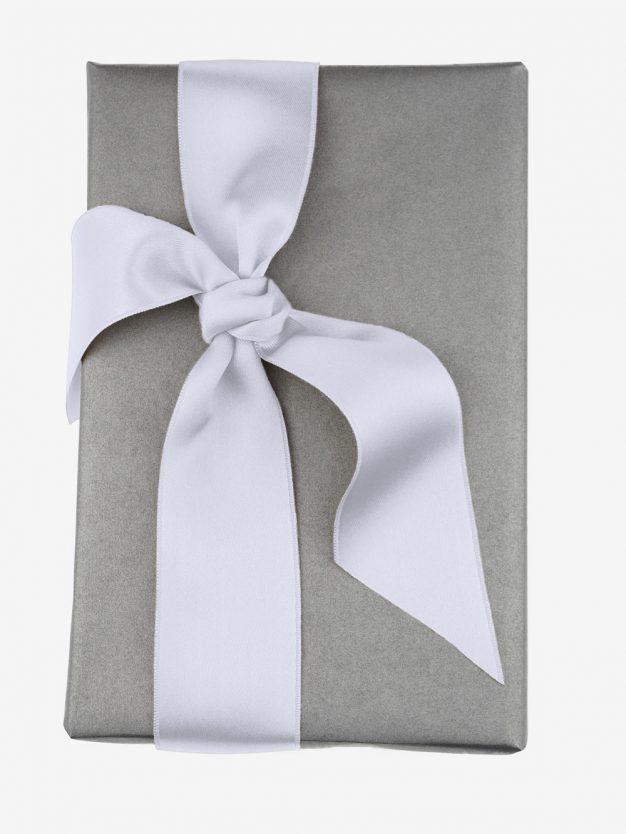 geschenkband-gewebt-weiss-breit-hochwertig