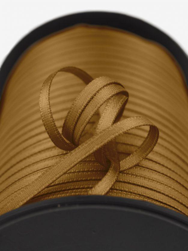 doppelsatin-gewebt-bronze-schmal-hochwertig