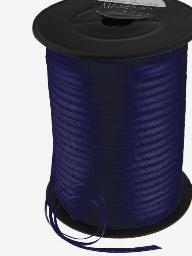 satinband-gewebt-dunkelblau-schmal-hochwertig