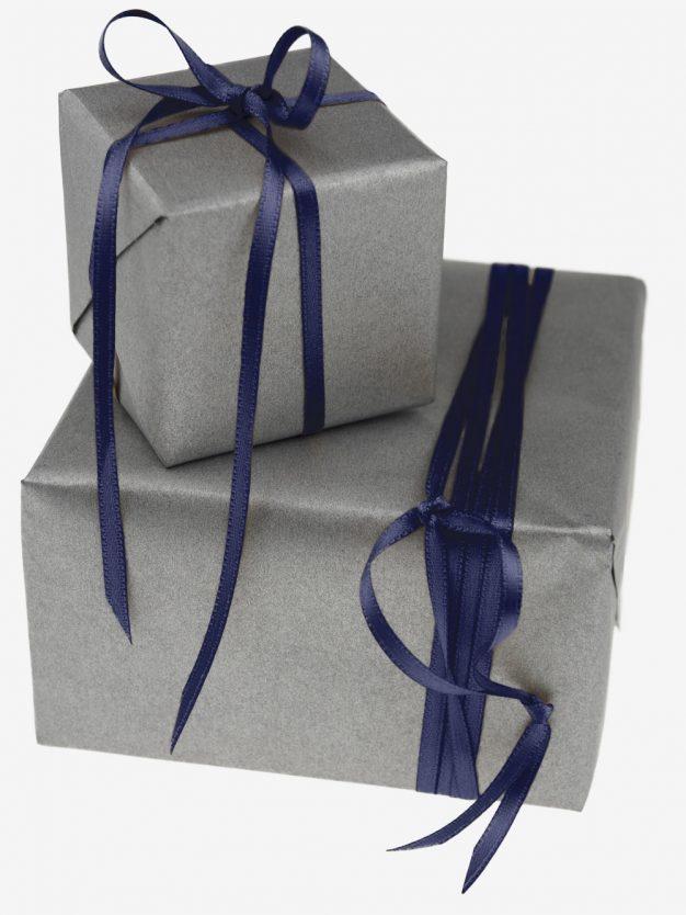 geschenkband-gewebt-navy-schmal-hochwertig