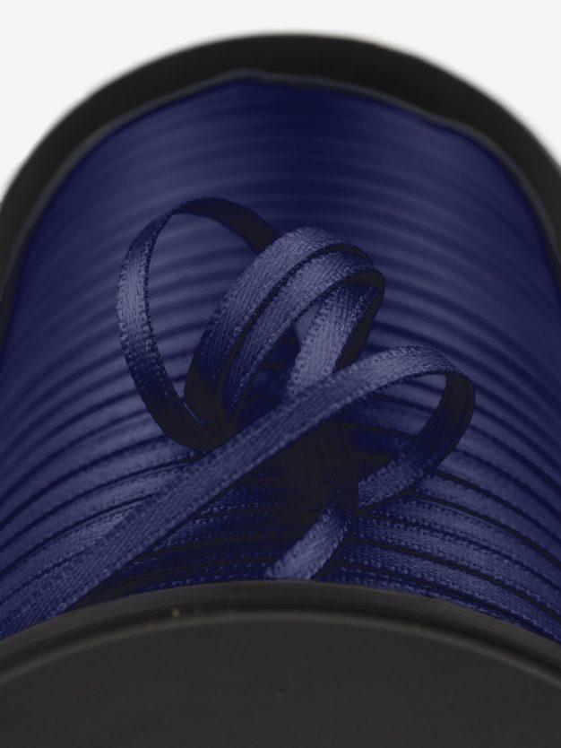 doppelsatin-gewebt-dunkelblau-schmal-hochwertig