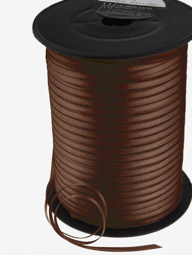 satinband-gewebt-dunkelbraun-schmal-hochwertig
