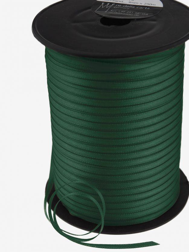 satinband-gewebt-dunkelgruen-schmal-hochwertig