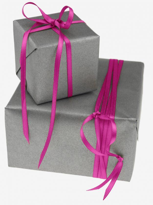 geschenkband-gewebt-fuchsia-schmal-hochwertig