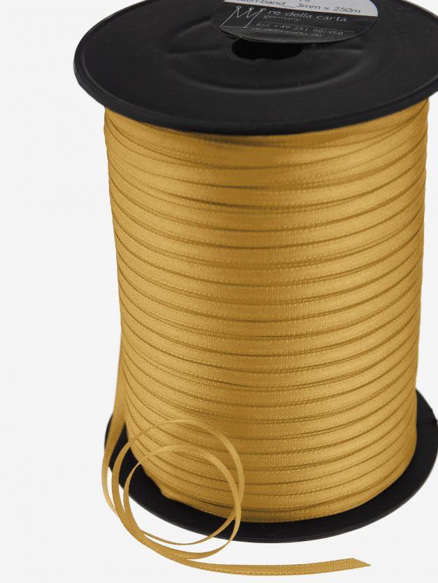 satinband-gewebt-gold-schmal-hochwertig