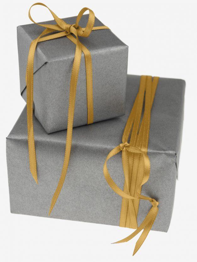 geschenkband-gewebt-gold-schmal-hochwertig