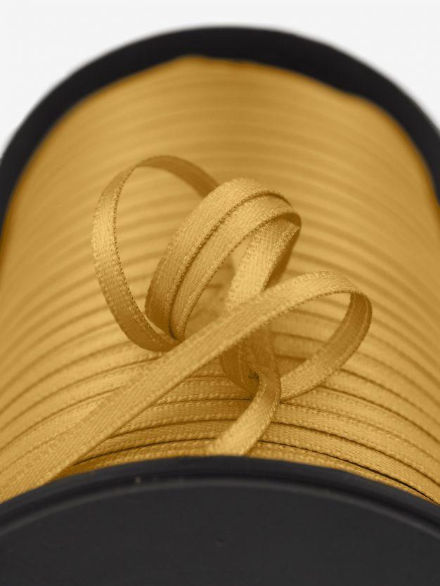 doppelsatin-gewebt-gold-schmal-hochwertig