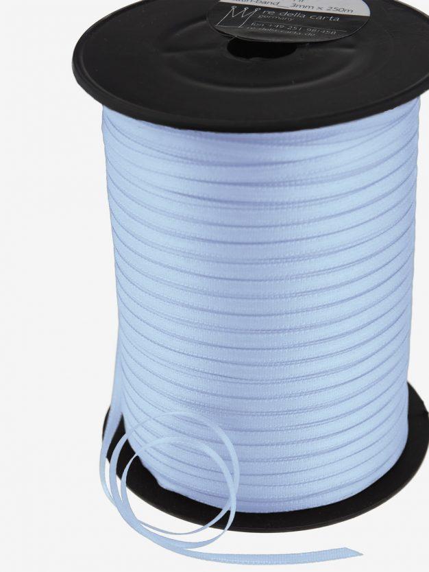 satinband-gewebt-hellblau-schmal-hochwertig